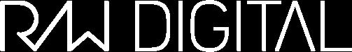 Raw-Digital-Logotype