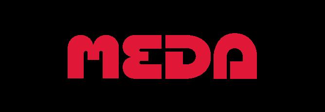 Meda_Logo-2